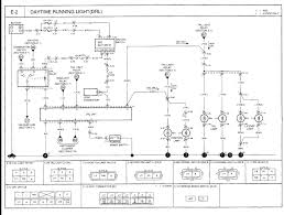 2007 Kia Wiring Diagrams Kia Sportage Fuse Diagram