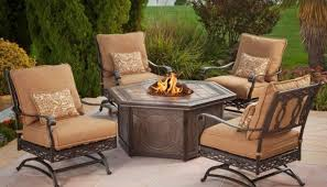 Outdoor Furniture Kijiji Brampton
