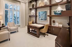 custom built in home office furniture built in home office furniture