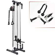 valor fitness bd 62 wall mount