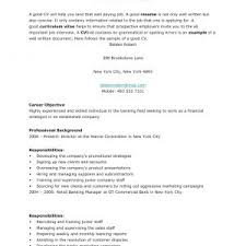 Warehouse Responsibilities Resume Updated Warehouse Worker Resume ...