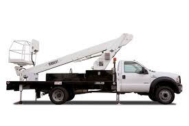 twin equipment inc versalift telescopic for trucks telescopic aerial versalift lt 56 62 available in insulated or non insulated models