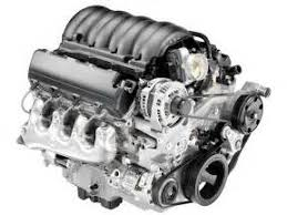 similiar chevy 5 3 v8 engine keywords 2004 chevy bu engine diagram on chevrolet 2014 5 3 engine diagram