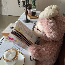 人資拿鐵 HR.caffe.latte