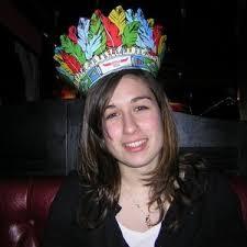Audrey Martinson Facebook, Twitter & MySpace on PeekYou