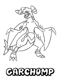 Rayquaza Coloring Pages Beautiful Primal Groudon Coloring Page