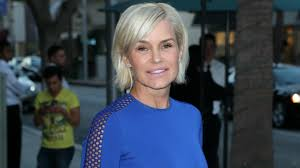 Yolanda Foster Hairstyle yolanda foster responds to lisa rinnas ugly accusations 1841 by wearticles.com