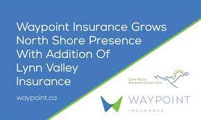 At waypoint, she can help you with all your insurance needs and she specializes in home insurance. Waypoint Insurance Linkedin