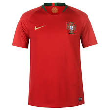 Portugal Portugal 2018 Jersey 2018 Home fcdacfdbffcf|PackerBackers Blog: Packer Protection 2019
