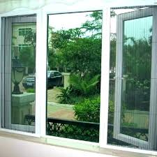 instant screen door bug off instant screen door screens window seal home installation