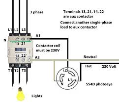 how to wire schneider lc1d contactor like single pole wiring diagram how to wire schneider lc1d contactor like single pole wiring diagram