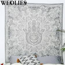 Hanging Rugs Decorative Wall Rugs Promotion Shop For Promotional Decorative