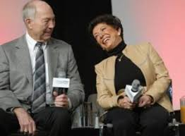 Cherry Louise Morton (Bart Starr's Wife) Age, Bio, Family, Kids & Facts