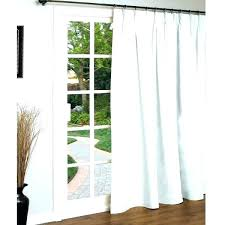 sliding patio door ds balcony curtains for glass doors be cur french door curtains be equipped single curtain patio