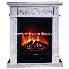 full image for charmglow electric fireplace insert parts replacement whole manufacturer decor home depot