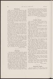 Phi Mu Digital History | Alumnae Chapter News: Portland, Oregon, January  1940