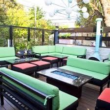 Arizona Iron Patio Furniture 13 s & 14 Reviews Outdoor