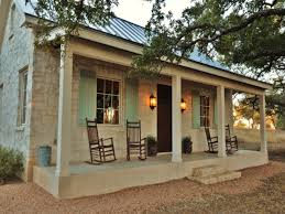 texas hill country cottages. Delighful Country Size 1024x768 Texas Hill Country Cottage  Inside Cottages X