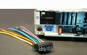 dual mode xd1222 wiring harness diagram wiring diagram and hernes dual xd1222 wiring diagram get image about