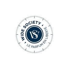 <b>WIDE SOCIETY</b> - Jovoy Parfums Rares