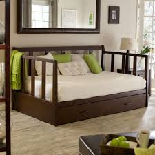 Natural Cherry Bedroom Furniture Bedroom Gorgeous Small Bedroom Decoration Ideas Using Solid