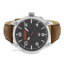 """men s superdry military watch syg200bbr watch shop comâ""""¢ nearest click collect stores"""