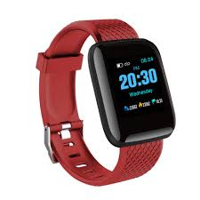 <b>Smart Watch</b> Price In Nepal - Buy <b>Smartwatch</b> From Daraz.com.np