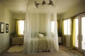 black canopy bed curtains split shower curtain ideas for boys pictures of styles kids bedrooms hooks