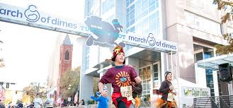 March Of Dimes Birth Plan March Of Dimes Baton Rouge Turkey Trot