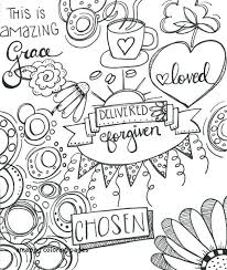 Coloring Pages That You Can Color Clanfieldinfo