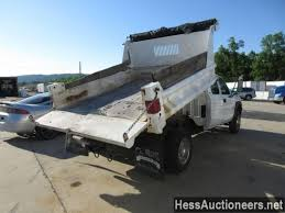 Chevrolet 3500 Dump Trucks In Pennsylvania For Sale ▷ Used Trucks ...