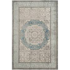 the great rug company best 2018