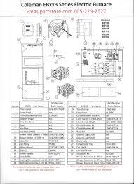 1985 wilderness travel trailer wiring diagram wire center \u2022 Fleetwood Discovery Motorhome Wiring Diagram komfort trailer wiring diagram inspirationa wiring diagram for rv rh eugrab com 26 ft fleetwood trailers 1983 wilderness wilderness camper