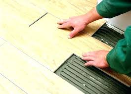 how to lay tile floor how to lay ceramic tile on concrete floor extravagant how to