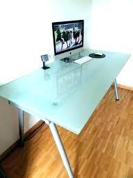 plexi glass desk desk protector table top outstanding desk protector glass best with regard to idea plexi glass desk