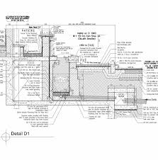 house wiring diagram dwg book of wiring diagram autocad file best Home Electrical Wiring Diagrams though trends are an important part of the modern autocad house dwg, nothing can overtake the necessity of understanding the fundamentals of how invitation