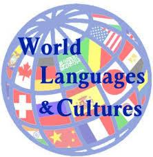 Image result for world language