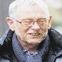 Derek Summers Obituary - Death Notice and Service Information
