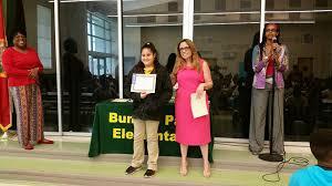 Bunche Park Elementary - Posts | Facebook