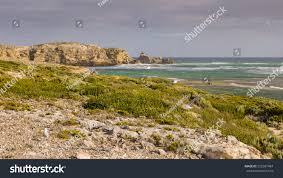 Beach Port Macdonnell South Australia ...