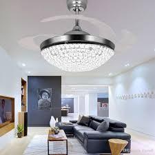 ceiling lights chandelier style light kit for ceiling fan where to ceiling lights ceiling