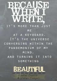 Writers Quotes 100 best Quotes for Writers and Readers images on Pinterest 86