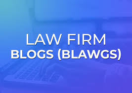 Law Firm Blogs Blawgs 17 Strategies For Getting More Traffic