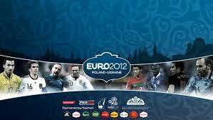 UEFA EURO 2012 Poland & Ukraine Patch file - Mod DB