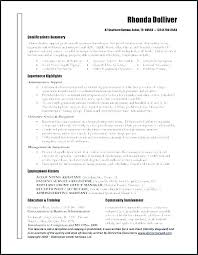 Ats Friendly Resume Adorable Ats Friendly Resume Template Friendly Resume To Be Readable By