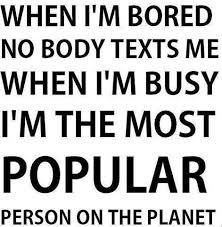 boring person quotes. boring quotes when i\u0027m bored no body texts me person ,