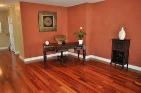 cherry hardwood floor. Image Of: Brazilian Cherry Hardwood Flooring Care Floor