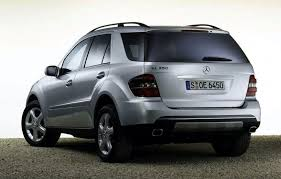 See more ideas about mercedes suv, mercedes, mercedes benz. Most Complained About Mercedes Benz Suvs