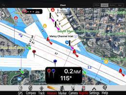 Alaska Nautical Charts Alaska Se Nautical Charts Pro App Price Drops