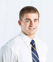 Travis Walls - Men's Hockey - Bethel University Athletics